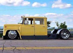 rat rod trucks and cars Bagged Trucks, Lowered Trucks, Dually Trucks, Dodge Trucks, Pickup Trucks, Lowrider Trucks, Truck Drivers, Custom Rat Rods, Custom Trucks