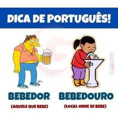 #portugueselessons #portugueselanguage