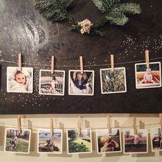 Простые секреты декора - Винтажные Постеры