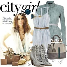 I found 'Leighton Meester of Gossip Girl Outfit' on Wish, check it out!