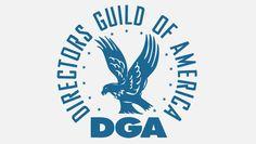 DGA Awards 2017 - Winner's List