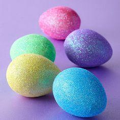 húsvéti tojás díszítés (7)