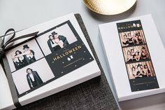 Send guests home with a branded takeaway from every event with these fabulously shareable photobooth templates. Debut Themes, Photobooth Template, Christmas And New Year, Independence Day, All The Colors, Your Photos, Valentines, Seasons, Templates