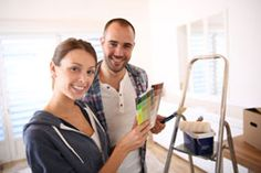 6 Tips to Avoid DIY Home Improvement Disasters & Mistakes --By Jacqueline Curtis