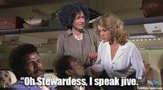 I Speak Jive
