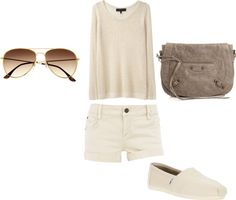 """Hipster Outfit 2"" by emma-victoria ❤ liked on Polyvore"
