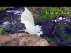 Abe Zam Zam KI Ajeeb Dastan   History of Islam   Islamic Knowledge In Ur...