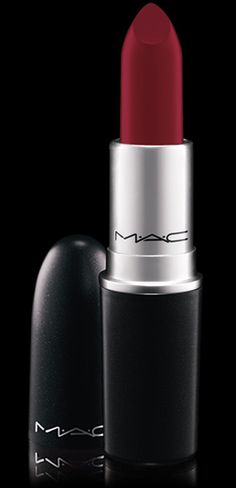 "MAC Cosmetics: Lipstick in ""Kinky"" November 2014 Kinky Boots Collection"