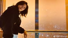 Chinese Actress, Jin, Cute Girls, First Love, Angel, Actresses, Actors, Movies, Female Actresses