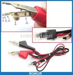34.20$  Buy here - https://alitems.com/g/1e8d114494b01f4c715516525dc3e8/?i=5&ulp=https%3A%2F%2Fwww.aliexpress.com%2Fitem%2FCord-Set-RJ11-CORD-Bed-Nails-Piercing-Clip-TONE-GENE-Alligator-clip-test-cables%2F1926288073.html - Cord Set RJ11 CORD Bed Nails Piercing Clip TONE GENE Alligator clip test cables