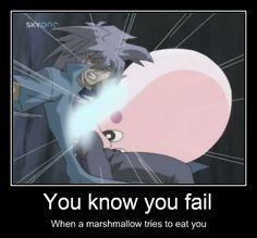 Yu-Gi-Oh Motivational by nessieleigh.deviantart.com on @deviantART