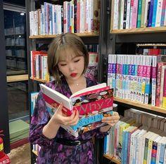 Lee Soo Hyun, Kpop, Fancy, Goddesses, Women, Girls, Photos, Hair, Fashion
