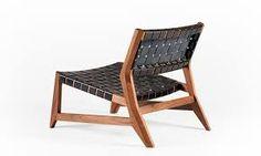 ผลการค้นหารูปภาพสำหรับ woven chair