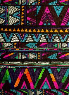 #geometric #pattern