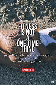 Fitness MotivationFemale- Andalucía15