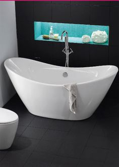1000 Images About Freestanding Baths On Pinterest Freestanding Bath Tubs