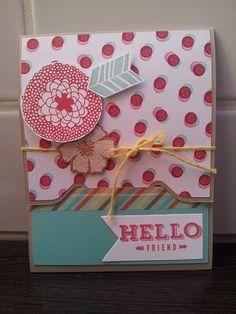 pin von cathy berlin auf envelope punch board pinterest gutscheinkarten envelope punch. Black Bedroom Furniture Sets. Home Design Ideas