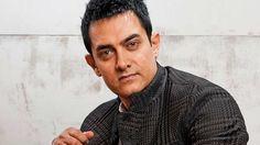 Bella Vista Apartments : Residence of Aamir Khan