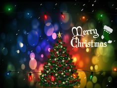 Here we are providing Latest Merry Christmas Poems Images Best Merry Christmas Poems Images 2016 for friends family and children for 2016 Merry Christmas Tumblr, Merry Christmas Wishes Images, Merry Christmas Images Free, Merry Christmas Greetings, Vintage Christmas Images, Christmas Pictures, Christmas 2019, Christmas Messages, Christmas Scenes