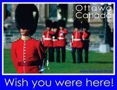 Canada Day – July 1 Nowhere is Canadian patriotism on display more proudly than in . Ottawa Canada, Canada Day, Wish You Are Here, Cool Places To Visit, Ontario, July 1, Children, Summer, Events