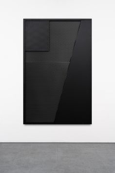 heathwest:  Chris SuccoSeptember 12 - October 31, 2014Duve, Berlin