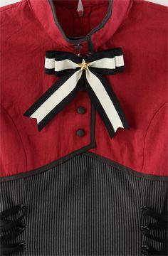 Sonho realizado: Marca japonesa lança vestidos de Sakura Card Captors!