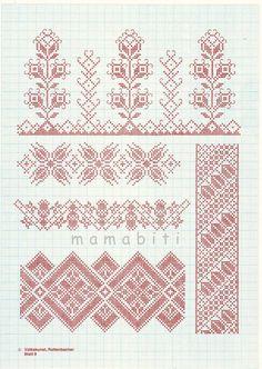 auroraten.gallery.ru watch?ph=74x-c1PL3&subpanel=zoom&zoom=8