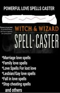 #wattpad #spiritual Book Effective Cleansing Spells/Top Working Psychic +27619095133 African traditional spell caster and spiritual herbalist healer in London UK USA South Africa Johannesburg Canada Australia Malaysia Comoros, Congo, Costa Rica, Cote D'ivoire, Croatia, Cuba, Curacao, Cyprus, Czech Republic, Denmark,Dj... Spell Family, Family Love, Lost Love Spells, Powerful Love Spells, Love Spell Caster, Congo, Cyprus, Healer, Czech Republic