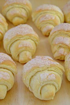 No Bake Desserts, Dessert Recipes, Polish Recipes, Dessert Bread, Homemade Cakes, Cakes And More, Cupcake Cakes, Sweet Tooth, Bakery
