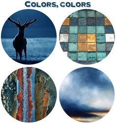 Brand Inspiration, Moose Art, Animals, Animales, Animaux, Animal, Animais