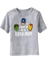 """Toddler Boy Clothes: Graphic Tees 