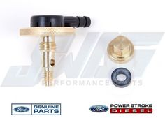 9 Best Ford F350 7.3L sel Info images | Filters, sel fuel ...  Powerstroke Fuel Filter Housing on 7.3 powerstroke valve cover, 7.3 powerstroke glow plug, 7.3 powerstroke oil leaks, 2001 ford 7 3 filter housing, 7.3 powerstroke diesel problems, 7.3 powerstroke parts on ebay, 7.3 diesel filter housing, 7.3 powerstroke turbo diagram, 7.3 powerstroke water drain valve, 7.3 powerstroke battery, 7.3 powerstroke hood,