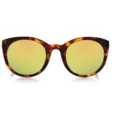 Finlay & Co | Wolf & Badger  #madeinbritain #sunglasses #cateyeshape