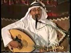 hatoul3oud christian arabic songs coptic tarameem