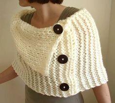Armarinho San José, dispensación, Tejido, Crochet, Cuerda, agujas, hilos para coser: Consejos para el invierno!