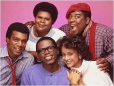 The Cast From 70s Sitcom Whats Happening Guy In Beret Is Character