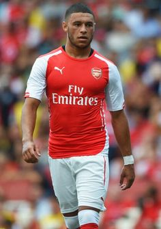 The Ox Match Of The Day, Fa Cup, Arsenal Fc, Ox, Premier League, Athlete, Tank Man, Football, Club