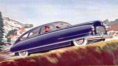 1949nashart.jpg 600×340 pixels