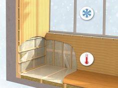 Как сделать обустройство балкона? Смотрите фото обустройства балкона, у нас вы найдете классные идеи и варианты обустройства этого помещения. Реально ли сделать обустройство балкона своими руками? Как можно обустроить маленький балкон в хрущевке? Small Space Living, Small Spaces, Balcony Design, Apartment Interior Design, Life Hacks, New Homes, Shelves, House Design, Flooring