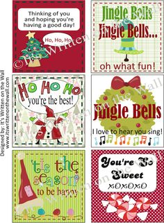 just follow on FB then get 30 free notes! i love these!!!