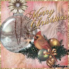 Christmas And New Year, Christmas Bulbs, Christmas Cards, Xmas, Kitsch, Animation, Joy, Holiday Decor, Holidays
