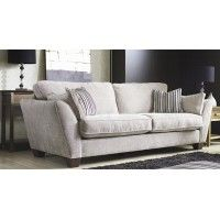 Sofas Couches Canapes Settees Lounge Seating Sofa Beds