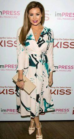 6197a8da 17 best Dresses images | Uk online, Next uk, Online shopping