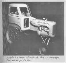 Allis C with cab - AllisChalmers Forum Tractor Cabs, White Tractor, Antique Tractors, Vintage Tractors, Allis Chalmers Tractors, Small Tractors, Combine Harvester, Advertising, Ads