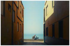 Colors, Photography, Photograph, Fotografie, Colour, Photoshoot, Color, Fotografia, Paint Colors