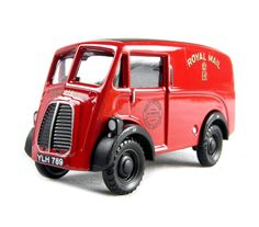 GB Furgoneta postal Morris J Van Car Pics, Car Pictures, Vintage Cars, Antique Cars, Ice Cream Van, Royal Mail, Post Office, Old Cars, Buses