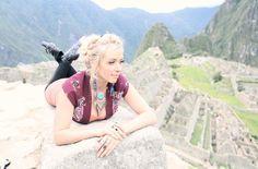 #BohoLani #Bohemian#Heaven #Cloudnine #Andesmountains#Peru #Fairtrade #Boho #Gypsy #Magic xoxo www.BohoLani.com