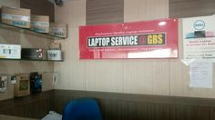 Laptop Service Center In Madipakkam - www.laptopservicecenterinmadipakkam.com