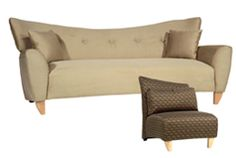 Linrene Furniture - Collections