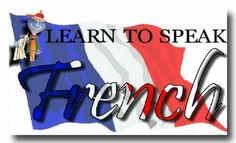 Learn French-Advanced level language, @ http://ow.ly/xP2Qx makes you feel like your level of French is advanced enough.